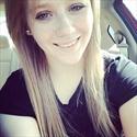 EasyRoommate US - Kerie - 19 - Female - Little Rock - Image 1 -  - $ 400 per Month(s) - Image 1