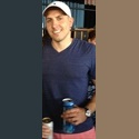 EasyRoommate US - 28 Male  looking for a room - Ft Lauderdale Area - Image 1 -  - $ 800 per Month(s) - Image 1