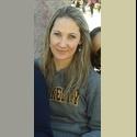 EasyRoommate US - Grasiele - 29 - Student - Female - Boston - Image 1 -  - $ 700 per Month(s) - Image 1