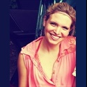 EasyRoommate US - Laura - 25 - Student - Female - San Diego - Image 1 -  - $ 900 per Month(s) - Image 1