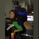 EasyRoommate US - Nicole - 32 - Professional - Female - Seattle - Image 1 -  - $ 1000 per Month(s) - Image 1