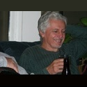 EasyRoommate US - Retired, quiet professional - San Diego - Image 1 -  - $ 600 per Month(s) - Image 1