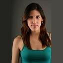EasyRoommate US - Suzetti - 26 - Student - Female - Los Angeles - Image 1 -  - $ 550 per Month(s) - Image 1