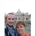 EasyRoommate US - Visiting St Peters with my mom. - New York City - Image 1 -  - $ 1000 per Month(s) - Image 1