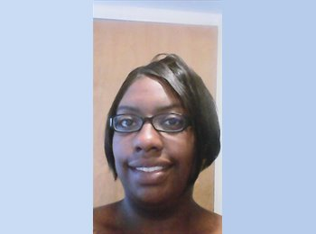 EasyRoommate US - natasha - 26 - Other-South Carolina