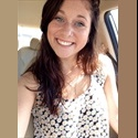 EasyRoommate US - 19 year old female looking for a room for rent - Richmond - Image 1 -  - $ 400 per Month(s) - Image 1