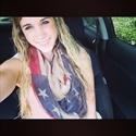 EasyRoommate US - Angela - 19 - Student - Female - San Diego - Image 1 -  - $ 700 per Month(s) - Image 1