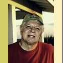 EasyRoommate US - JIM - 62 - Retired - Gay Male - Ft Lauderdale Area - Image 1 -  - $ 600 per Month(s) - Image 1