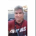 EasyRoommate US - Daniel  - 50 - Male - Las Vegas - Image 1 -  - $ 500 per Month(s) - Image 1