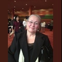 EasyRoommate US - Sandy  - 65 - Female - Seattle - Image 1 -  - $ 650 per Month(s) - Image 1