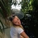 EasyRoommate US - Krissy  - 32 - Female - San Diego - Image 1 -  - $ 800 per Month(s) - Image 1