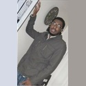 EasyRoommate US - tramaine - 30 - Male - Richmond - Image 1 -  - $ 600 per Month(s) - Image 1