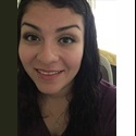 EasyRoommate US - Jessica  - 23 - Female - Seattle - Image 1 -  - $ 600 per Month(s) - Image 1