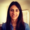 EasyRoommate US - Laura - 23 - Student - Female - Seattle - Image 1 -  - $ 700 per Month(s) - Image 1