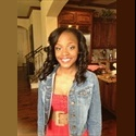 EasyRoommate US - angelica - 20 - Student - Female - San Diego - Image 1 -  - $ 600 per Month(s) - Image 1