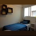 CompartoApto VE Habitacion en casa en Macaracuay - Sucre, Caracas - BsF 7000 por Mes(es) - Foto 1