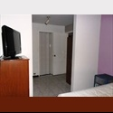 CompartoApto VE Alquilo hab. Caballero profesional en BelloMonte - Baruta, Caracas - BsF 8000 por Mes(es) - Foto 1