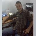CompartoApto VE - BUSCO HABITACION - Caracas - Foto 1 -  - BsF 2500 por Mes(es) - Foto 1