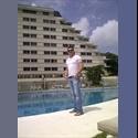 CompartoApto VE - Joven Profesional Busco Habitación o Apto a Compar - Caracas - Foto 1 -  - BsF 6000 por Mes(es) - Foto 1