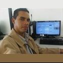 CompartoApto VE - Busco Apartamento en Alquiler - Caracas - Foto 1 -  - BsF 7000 por Mes(es) - Foto 1