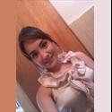 CompartoApto VE - MARIA  - 25 - Profesionista - Mujer - Caracas - Foto 1 -  - BsF 3000 por Mes(es) - Foto 1