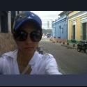 CompartoApto VE - Yessika - 23 - Estudiante - Mujer - Caracas - Foto 1 -  - BsF 3000 por Mes(es) - Foto 1