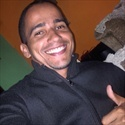 CompartoApto VE - Busco Habitacion Para 2 Personas - Caracas - Foto 1 -  - BsF 4000 por Mes(es) - Foto 1