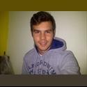 CompartoApto VE - Busco Anexo para dos personas (Ambos Hombres) - Caracas - Foto 1 -  - BsF 7000 por Mes(es) - Foto 1