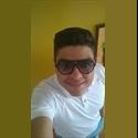 CompartoApto VE - Nerio - 25 - Hombre - Caracas - Foto 1 -  - BsF 3000 por Mes(es) - Foto 1