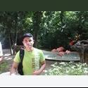 CompartoApto VE - xavier - 25 - Hombre - Caracas - Foto 1 -  - BsF 6000 por Mes(es) - Foto 1