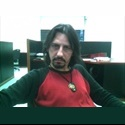 CompartoApto VE - Docentes buscando anexo. - Caracas - Foto 1 -  - BsF 6000 por Mes(es) - Foto 1