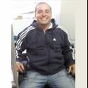 CompartoApto VE - hombre - 28 - Estudiante - Hombre - Caracas - Foto 1 -  - BsF 3000 por Mes(es) - Foto 1