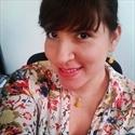 CompartoApto VE - maria - 30 - Profesionista - Mujer - Caracas - Foto 1 -  - BsF 5000 por Mes(es) - Foto 1