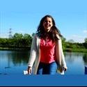 CompartoApto VE - Marcela - 19 - Estudiante - Mujer - Caracas - Foto 1 -  - BsF 6500 por Mes(es) - Foto 1