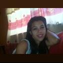 CompartoApto VE - maria - 21 - Estudiante - Mujer - Barquisimeto - Foto 1 -  - BsF 1000 por Mes(es) - Foto 1