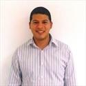 CompartoApto VE - Anthony  - 27 - Profesionista - Hombre - Valle de Caracas - Foto 1 -  - BsF 4500 por Mes(es) - Foto 1