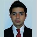 CompartoApto VE - Joven profesional en búsqueda de residencia - Caracas - Foto 1 -  - BsF 6000 por Mes(es) - Foto 1
