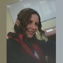 CompartoApto VE - carolina - 40 - Profesionista - Mujer - Caracas - Foto 1 -  - BsF 5000 por Mes(es) - Foto 1