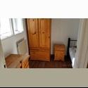 CompartoDepto AR Habitación disponible 24 de nov de 2014 - Rosario Centro, Rosario - AR$ 1 por Mes(es) - Foto 1