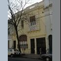 CompartoDepto AR Habitación doble o individual - Flores, Capital Federal - AR$ 1500 por Mes(es) - Foto 1