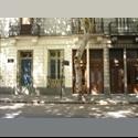 CompartoDepto AR LA RESIDENCIA DE FLORES - Flores, Capital Federal - AR$ 1200 por Mes(es) - Foto 1