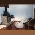 CompartoDepto AR Gran Casa de familia internacional - La Plata, La Plata y Gran La Plata - AR$ 3000 por Mes(es) - Foto 1