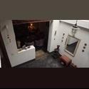 CompartoDepto AR Alquilo Hab.Individual en Hermosa Casa! - Palermo, Capital Federal - AR$ 5000 por Mes(es) - Foto 1