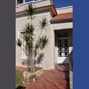 CompartoDepto AR Casa antigua - Habitaciones simples y dobles - La Plata, La Plata y Gran La Plata - AR$ 1250 por Mes(es) - Foto 1