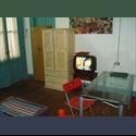 CompartoDepto AR Casa compartida en Palermo Soho, por Pza Serrano - Palermo, Capital Federal - AR$ 1250 por Mes(es) - Foto 1