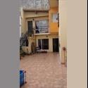 CompartoDepto AR Habitación grande y luminosa  en Suite - Flores, Capital Federal - AR$ 3500 por Mes(es) - Foto 1