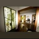 CompartoDepto AR Buscamos Compañero/s de piso - Palermo, Capital Federal - AR$ 5000 por Mes(es) - Foto 1