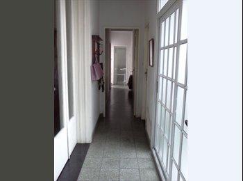 CompartoDepto AR - HABITACION cerca FACULTAD AGRONOMIA PARA ESTUDIANT - Villa Devoto, Capital Federal - AR$2000