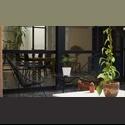 CompartoDepto AR Casa en Belgrano - Belgrano, Capital Federal - AR$ 4000 por Mes(es) - Foto 1