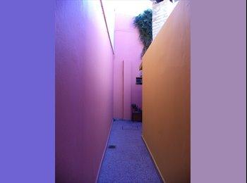 CompartoDepto AR - alq habitacion en Saavedra TE   - Saavedra, Capital Federal - AR$1900